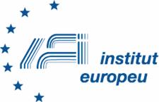 Institut Europeu