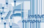 Clases particulares de inglés Barcelona | Institut Europeu